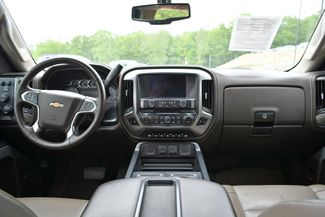 2015 Chevrolet Silverado 2500HD LTZ Naugatuck, Connecticut 16