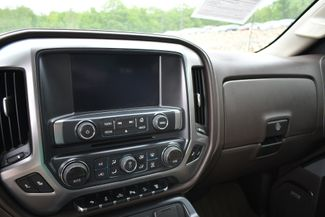 2015 Chevrolet Silverado 2500HD LTZ Naugatuck, Connecticut 21
