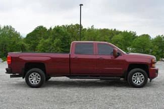 2015 Chevrolet Silverado 2500HD LTZ Naugatuck, Connecticut 5