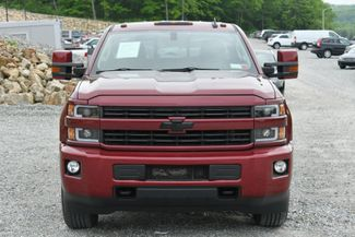 2015 Chevrolet Silverado 2500HD LTZ Naugatuck, Connecticut 7