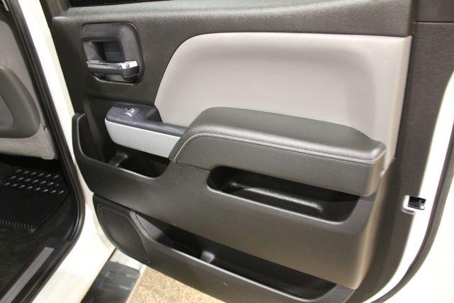 2015 Chevrolet Silverado 2500HD LT in Roscoe IL, 61073