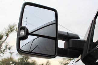 2015 Chevrolet Silverado 2500HD LT Crew 4x4 6.6L Duramax Diesel Auto LIFTED SEMA Sealy, Texas 20