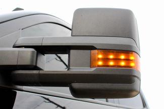 2015 Chevrolet Silverado 2500HD LT Crew 4x4 6.6L Duramax Diesel Auto LIFTED SEMA Sealy, Texas 21