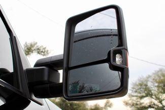 2015 Chevrolet Silverado 2500HD LT Crew 4x4 6.6L Duramax Diesel Auto LIFTED SEMA Sealy, Texas 22