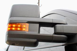 2015 Chevrolet Silverado 2500HD LT Crew 4x4 6.6L Duramax Diesel Auto LIFTED SEMA Sealy, Texas 23