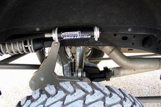 2015 Chevrolet Silverado 2500HD LT Crew 4x4 6.6L Duramax Diesel Auto LIFTED SEMA Sealy, Texas 35