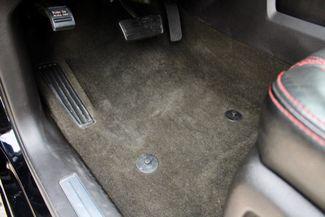 2015 Chevrolet Silverado 2500HD LT Crew 4x4 6.6L Duramax Diesel Auto LIFTED SEMA Sealy, Texas 44