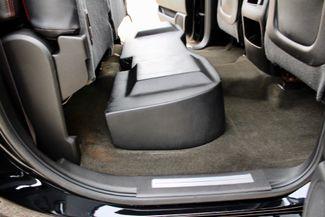 2015 Chevrolet Silverado 2500HD LT Crew 4x4 6.6L Duramax Diesel Auto LIFTED SEMA Sealy, Texas 52