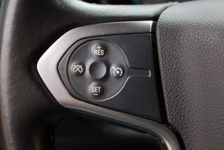 2015 Chevrolet Silverado 2500HD LT Crew 4x4 6.6L Duramax Diesel Auto LIFTED SEMA Sealy, Texas 70