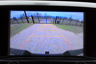 2015 Chevrolet Silverado 2500HD LT Crew 4x4 6.6L Duramax Diesel Auto LIFTED SEMA Sealy, Texas 77