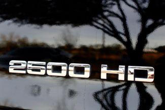 2015 Chevrolet Silverado 2500HD LT Crew 4x4 6.6L Duramax Diesel Auto LIFTED SEMA Sealy, Texas 24