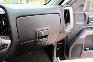 2015 Chevrolet Silverado 2500HD LT Crew 4x4 6.6L Duramax Diesel Auto LIFTED SEMA Sealy, Texas 63