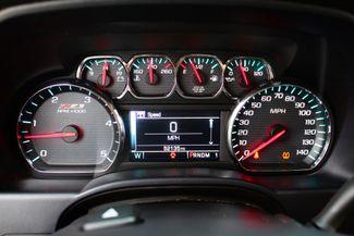 2015 Chevrolet Silverado 2500HD LT Crew 4x4 6.6L Duramax Diesel Auto LIFTED SEMA Sealy, Texas 64
