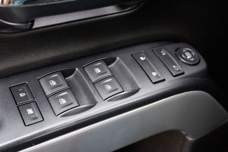 2015 Chevrolet Silverado 2500HD LT Crew 4x4 6.6L Duramax Diesel Auto LIFTED SEMA Sealy, Texas 66
