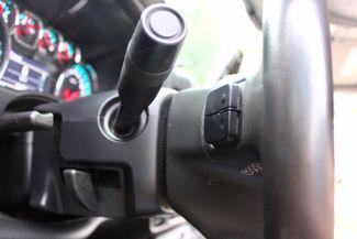 2015 Chevrolet Silverado 2500HD LT Crew 4x4 6.6L Duramax Diesel Auto LIFTED SEMA Sealy, Texas 68