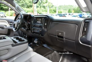 2015 Chevrolet Silverado 2500HD Work Truck Waterbury, Connecticut 21