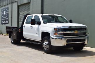 2015 Chevrolet Silverado 3500 W/T | Arlington, TX | Lone Star Auto Brokers, LLC-[ 2 ]