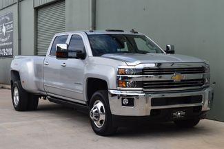 2015 Chevrolet Silverado 3500 LTZ   Arlington, TX   Lone Star Auto Brokers, LLC-[ 4 ]