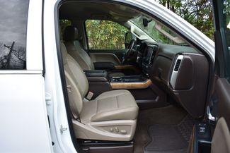 2015 Chevrolet Silverado 3500 LTZ Walker, Louisiana 16