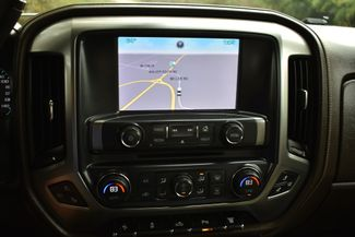 2015 Chevrolet Silverado 3500 LTZ Walker, Louisiana 12