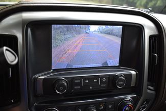 2015 Chevrolet Silverado 3500 LTZ Walker, Louisiana 13