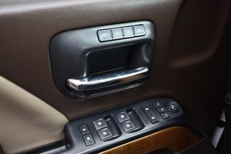 2015 Chevrolet Silverado 3500 LTZ Walker, Louisiana 14