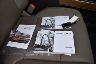 2015 Chevrolet Silverado 3500 LTZ Walker, Louisiana 17