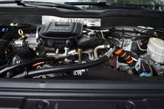 2015 Chevrolet Silverado 3500 LTZ Walker, Louisiana 22