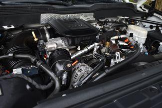 2015 Chevrolet Silverado 3500 LTZ Walker, Louisiana 21