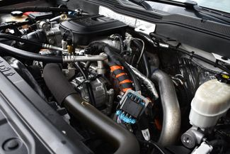 2015 Chevrolet Silverado 3500 LTZ Walker, Louisiana 23