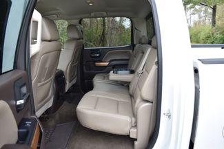 2015 Chevrolet Silverado 3500 LTZ Walker, Louisiana 10