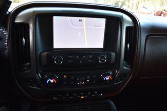 2015 Chevrolet Silverado 3500 High Country Walker, Louisiana 13