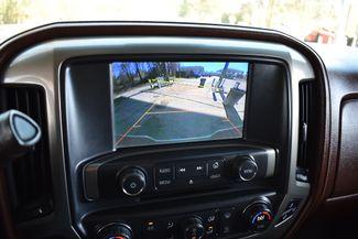 2015 Chevrolet Silverado 3500 High Country Walker, Louisiana 14