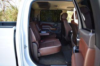 2015 Chevrolet Silverado 3500 High Country Walker, Louisiana 17