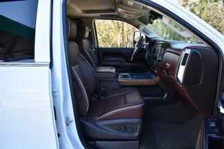2015 Chevrolet Silverado 3500 High Country Walker, Louisiana 18