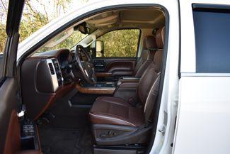 2015 Chevrolet Silverado 3500 High Country Walker, Louisiana 10