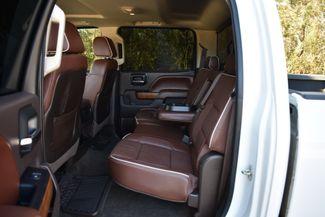 2015 Chevrolet Silverado 3500 High Country Walker, Louisiana 11