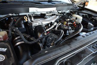 2015 Chevrolet Silverado 3500 High Country Walker, Louisiana 24