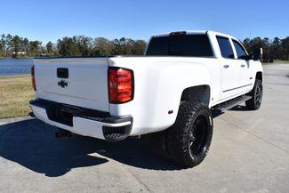 2015 Chevrolet Silverado 3500 High Country Walker, Louisiana 3