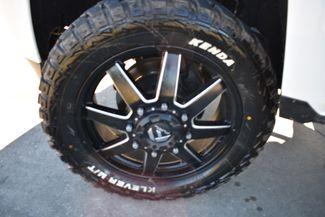 2015 Chevrolet Silverado 3500 High Country Walker, Louisiana 20