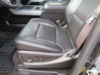 2015 Chevrolet Silverado 3500HD 6.6L Diesel 4x4 LTZ Bend, Oregon 11