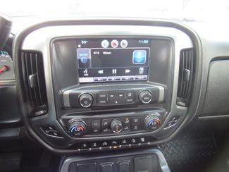 2015 Chevrolet Silverado 3500HD 6.6L Diesel 4x4 LTZ Bend, Oregon 13