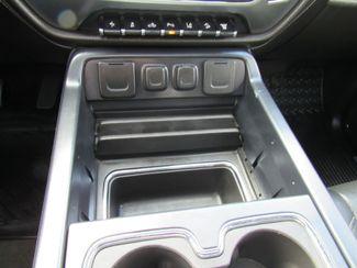 2015 Chevrolet Silverado 3500HD 6.6L Diesel 4x4 LTZ Bend, Oregon 14