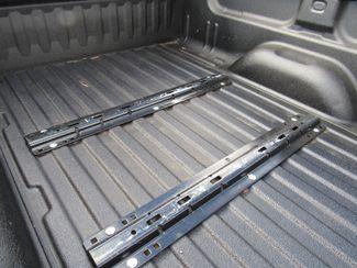 2015 Chevrolet Silverado 3500HD 6.6L Diesel 4x4 LTZ Bend, Oregon 19
