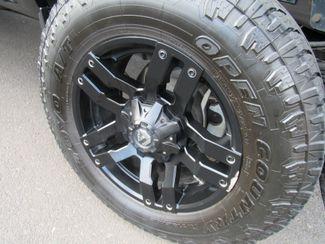 2015 Chevrolet Silverado 3500HD 6.6L Diesel 4x4 LTZ Bend, Oregon 20