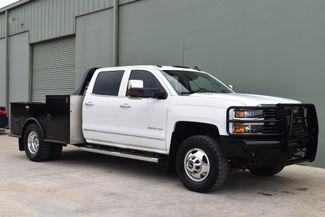 2015 Chevrolet Silverado 3500HD  in Arlington TX