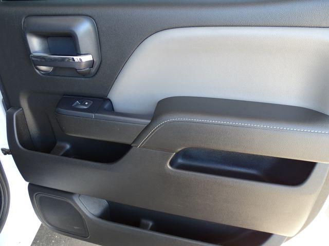 2015 Chevrolet Silverado 3500HD Flat Bed Work Truck Corpus Christi, Texas 27