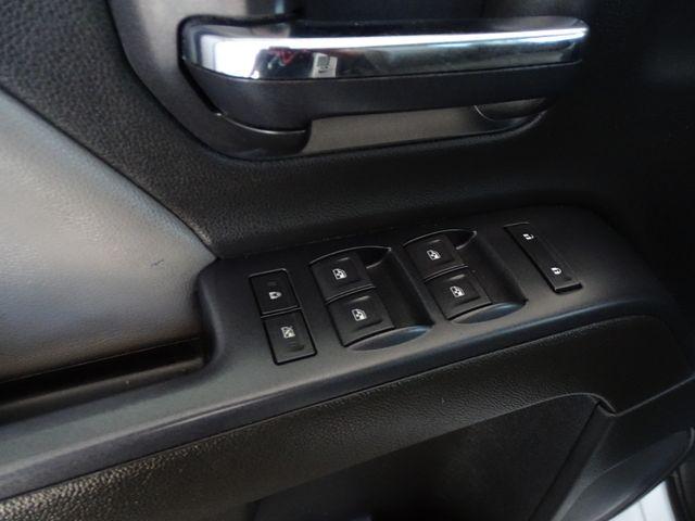 2015 Chevrolet Silverado 3500HD Flat Bed Work Truck Corpus Christi, Texas 22
