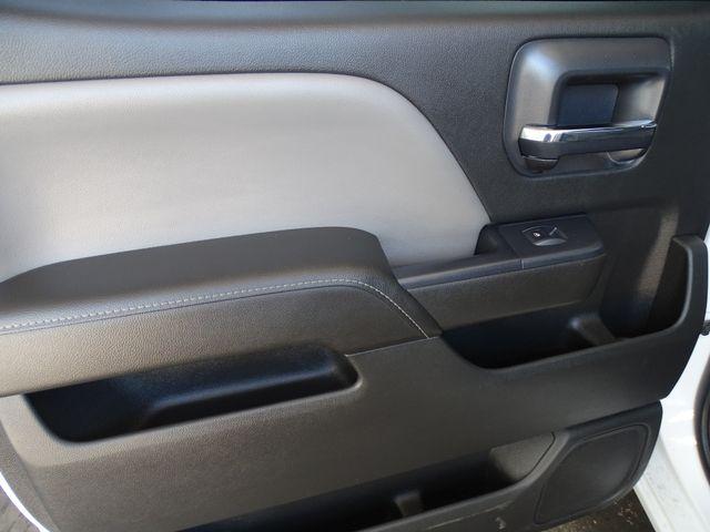 2015 Chevrolet Silverado 3500HD Flat Bed Work Truck Corpus Christi, Texas 24