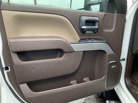 2015 Chevrolet Silverado 3500HD Built After Aug 14 LTZ | Orem, Utah | Utah Motor Company in Orem, Utah
